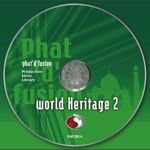 world Heritage 2