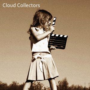 cloud collectors